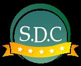 S.D.C実績